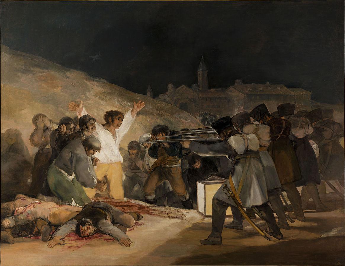 1165px-El_Tres_de_Mayo,_by_Francisco_de_Goya,_from_Prado_thin_black_margin